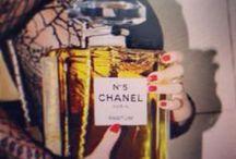 ⁞ Vu en 2013 ⁞ / Toutes les tendances des magazines / Mode / Beauté / Déco - 2013