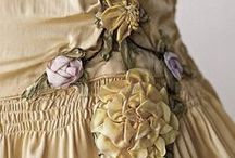 Shabby Charm / These are  the most beautiful pictures I want  to share! / by MaiMai