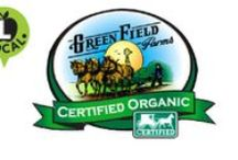 Our Farms and Brands / Goodness Greeness sources only the best organic fruits, vegetables and culinary herbs from USDA Certified Organic Farms.  We work locally, regionally, nationally and globally to deliver produce all year long!  organics@goodnessgreeness.com to order