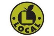 Local Produce, Local Farms