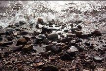 mare / Fotografie scattate con il profumo della salsedine