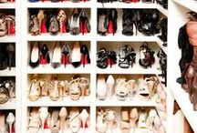 Love shoes !