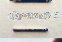 Typo love / Typograph