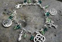 Jewellery & accesorise