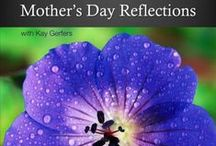 Inspiration and Reflections for Caregivers / Because careging can be difficult - mmLearn.org offers inspirational videos and prayers for caregivers that will inspire and guide you through the seasons of life.