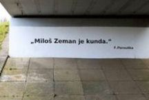 #zeman