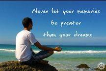 Quotes | Patipada