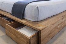 LVNG bed