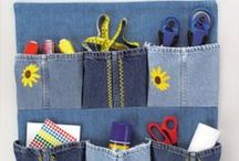 Young Quilter project ideas