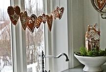 DIY / Inspired, Ideas and Decor / by Carina Sandgren