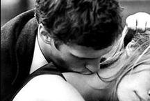 seduce & love
