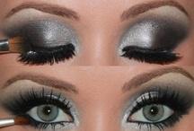 Makeup Love ♥