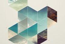 layouts & graphics