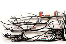 I <3 Bookshelves