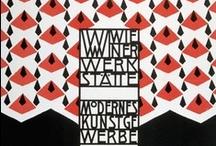 Poster - Austria