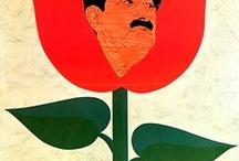 Poster - Lebanon