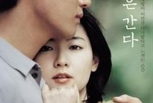 Poster - Korea South - Movie