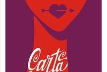 Poster - Cuba - new