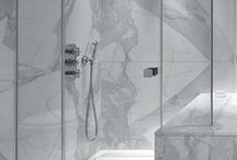 bathroom & spa design