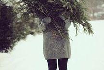 le temps d'un hiver