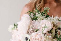 esküvő/ wedding