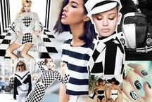 edgars summer competion: monochrome