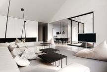 Architecture / Interior Design