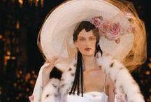 Christian Dior: A passion