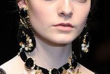 Dolce & Gabbana: A Passion