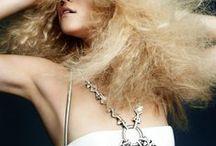 Versace: A Passion