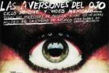 Poster - Mexico - Magallanes