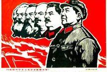 Poster - China - Vintage