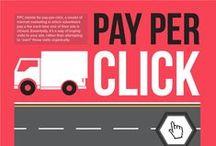 PPC / Pay-Per-Click