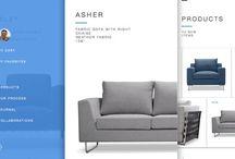 Design - E-shop