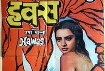 Poster - India - Bollywood