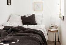 Piccoli spazi: la camera degli ospiti / Esempi di piccole camere per gli ospiti.
