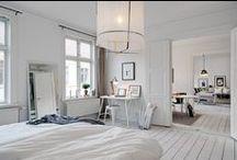 | scandinavian home |