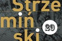 Poster - Poland - Karczewski