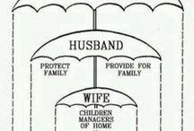 Famiglia Family