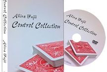 Card Magic / Card Magic Tricks available at our online Magic Shop - world-of-magic.co.uk