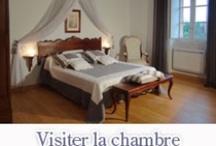 Dormir en Pays de Foix