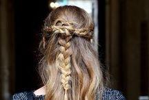 ^~Her Hair~^