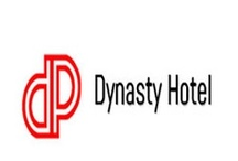 DYNASTY HOTEL / We are a 3-Star hotel with 130 spacious accomodation rooms of different categories, tastefully furbished in soft colours and well equipped with modern facilities. http://www.dynastyhotelmiri.com.my/