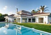 Immobilier de prestige  / Un petit coin de paradis ...  http://www.gimmobilierdeprestige.com/