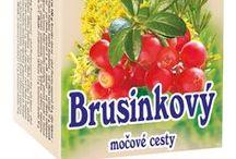 Lékárenské čaje / + Ověřená kvalita českého výrobce. + Certifikování dodavatelé surovin. + Bez chemických přísad a aromat. + Originální receptury bylinných směsí. /         Příznivé působení léčivých bylin je prověřeno časem, léty zkušeností a jejich využívání v lékárenské praxi má dlouholetou tradici u nás i ve světě.  Jednotlivé čajové směsi jsou míchány dle vlastních receptur s cílem vytvořit nápoj vyvážené chuti a účinného obsahu bylin.