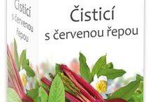 Čaje Natur / + Široký výběr a účinné složení. + Vlastní receptury čajových směsí. + Funkční bylinné čaje. /         Nová kolekce funkčních bylinných směsí a jednodruhových bylinných čajů určených zejména pro prodej v potravinách. Přináší výběr tradičních bylin jako jsou šalvěj, máta, meduňka, heřmánek či šípek a nejčastěji vyhledávané čajové směsi.