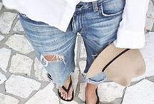 My Style / Rentoja ja tyylikkäitä vaatteita <3