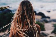 Beach-and-Summer