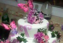 adornos p torta,etc