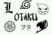 Anime Freak / Anime  anime life